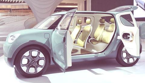 Kia Naimo electric concept-chico2