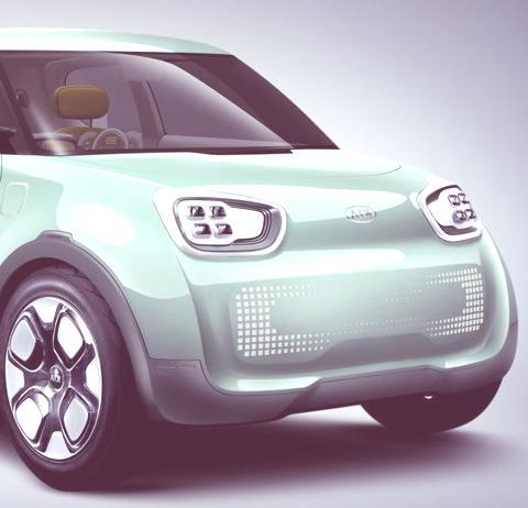 Kia Naimo electric concept-chico4