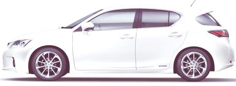Lexus-CT_200h_2011_1024x768_wallpaper_2f