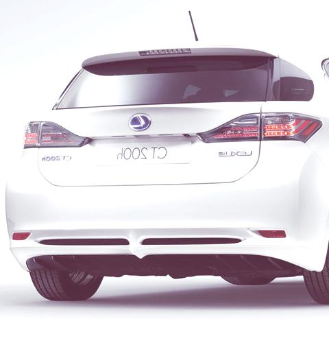 Lexus-CT_200h_2011_1024x768_wallpaper_3d