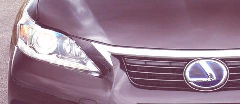 Lexus-CT_200h_2011_1024x768_wallpaper_41