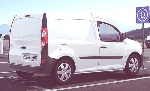 Renault-Kangoo-ZE-01