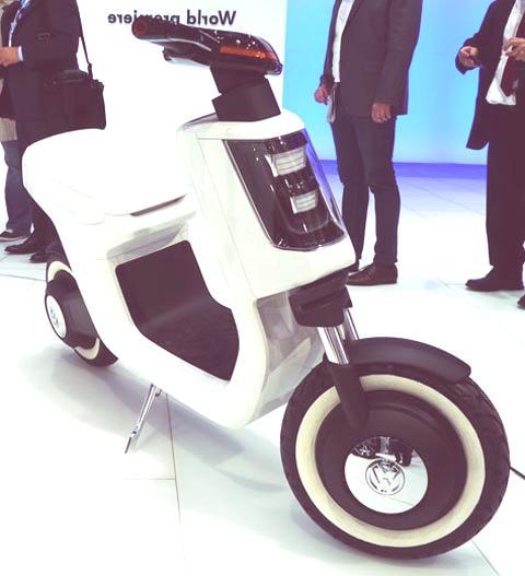 VW E-Scooter-6