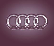 Audi Quattro: futuro híbrido
