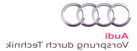 audi-new-logo copy