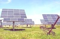 Curso Tecnico Instalador Energia Solar con Practicas Reales