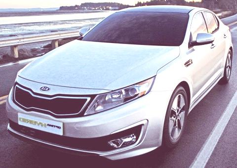 Kia-Optima_Hybrid_2011_1024x768_wallpaper_05