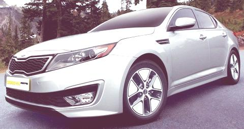 Kia-Optima_Hybrid_2011_1024x768_wallpaper_0f