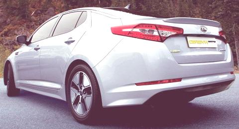 Kia-Optima_Hybrid_2011_1024x768_wallpaper_18