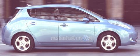 Nissan-LEAF_2011_1024x768_wallpaper_18