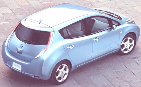 Nissan-LEAF_2011_1024x768_wallpaper_1a