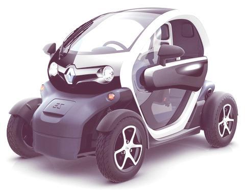 Renault_Twizy_2011_01