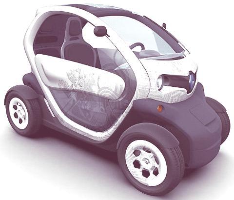 Renault_Twizy_2011_02
