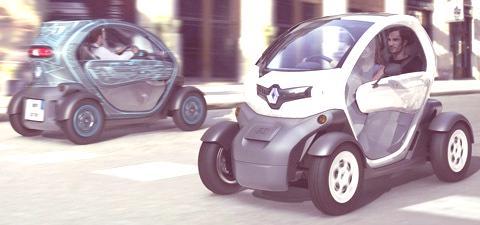 Renault_Twizy_2011_03