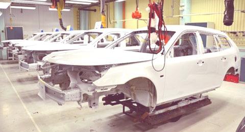 Saab-9-3-ePower-01