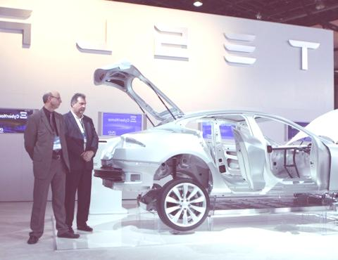 Tesla_ModelS_610x380