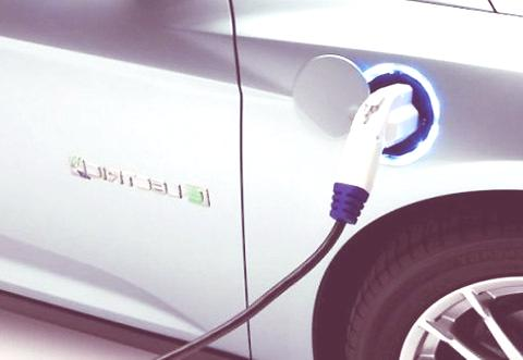 coche-electrico-02