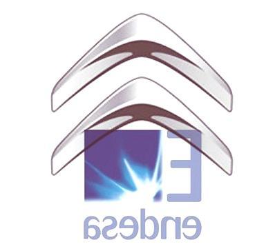 endesa-citroen-logos copy copy