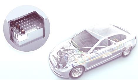 Bateria-de-litio1
