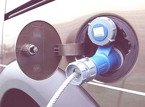 Bateria-de-litio3