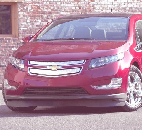 Chevrolet-Volt_2011_1024x768_wallpaper_08