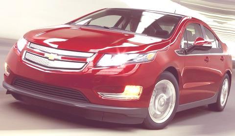 Chevrolet-Volt_2011_1024x768_wallpaper_0c