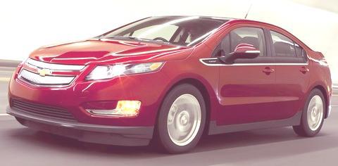 Chevrolet-Volt_2011_1024x768_wallpaper_0d