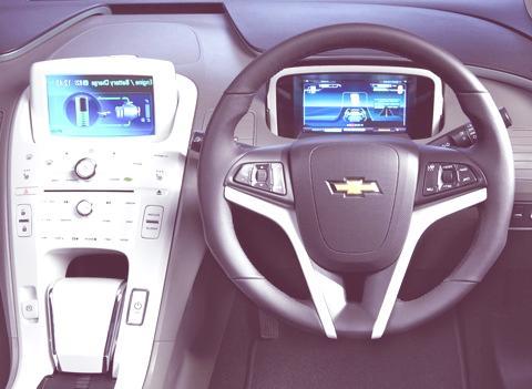 Chevrolet-Volt_2011_1024x768_wallpaper_53