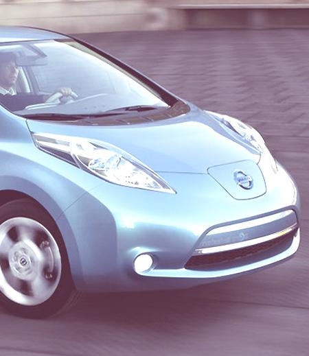 Nissan-LEAF_2011_1024x768_wallpaper_02