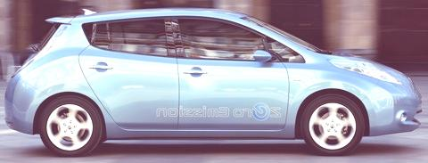Nissan-LEAF_2011_1024x768_wallpaper_18