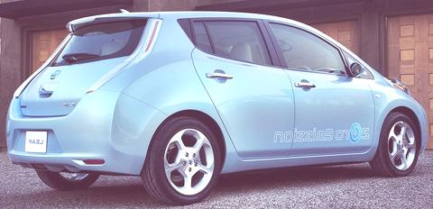 Nissan-LEAF_2011_1024x768_wallpaper_22