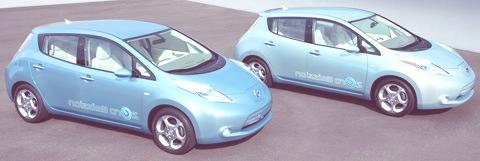 Nissan-LEAF_2011_1024x768_wallpaper_32
