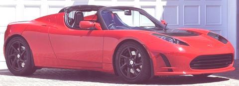 Tesla-Roadster_2.5_2011_02