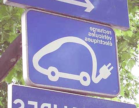 coche-electrico3