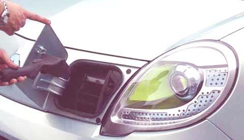 coche-electrico4