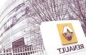 Renault: retrasa la construcción de su planta de baterías de Litio