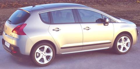 Peugeot-3008_2010_01