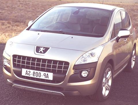 Peugeot-3008_2010_02