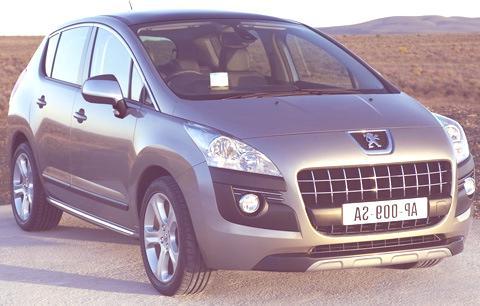 Peugeot-3008_2010_03