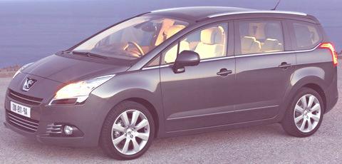 Peugeot-5008_2010_01