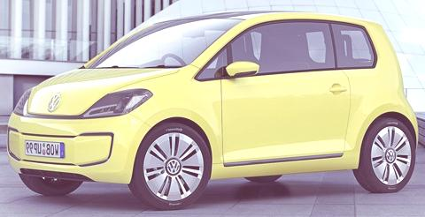 Volkswagen-E-Up_Concept_2009_3