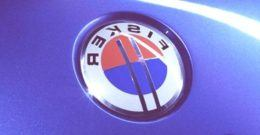 Fisker presentará una nueva SUV en Frankfurt