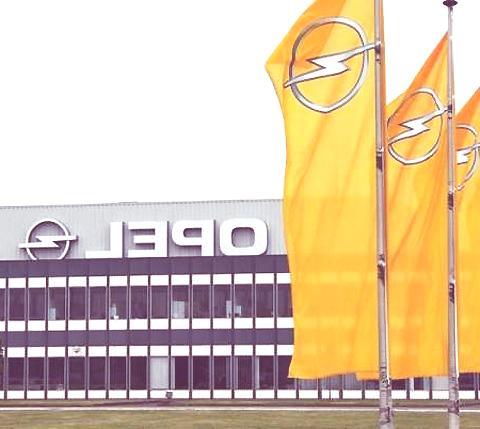 Opel-02
