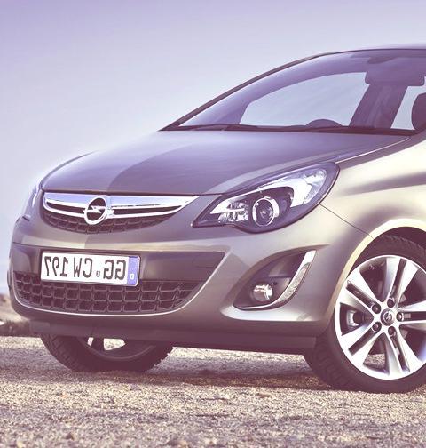 Opel-Corsa_2011_1280x960_wallpaper_02