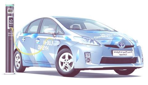 Toyota-Prius-Plug-in-Hybrid-01