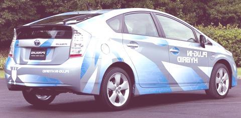 Toyota-Prius-Plug-in-Hybrid-03