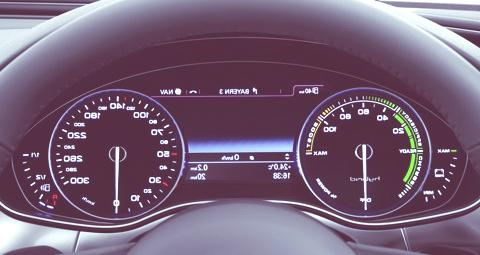 audi-a6-hybrid-04