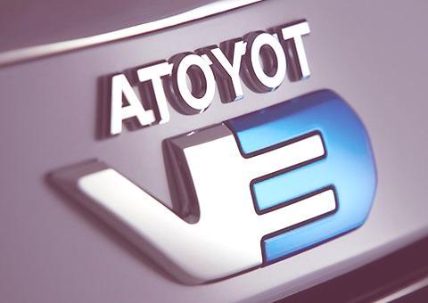 toyota_rav4_ev-01
