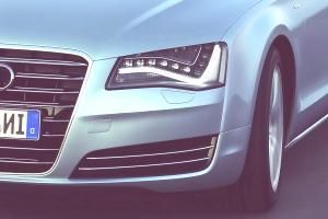 Audi-A8-Hybrid-01