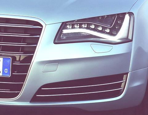 Audi-A8-Hybrid-chico1
